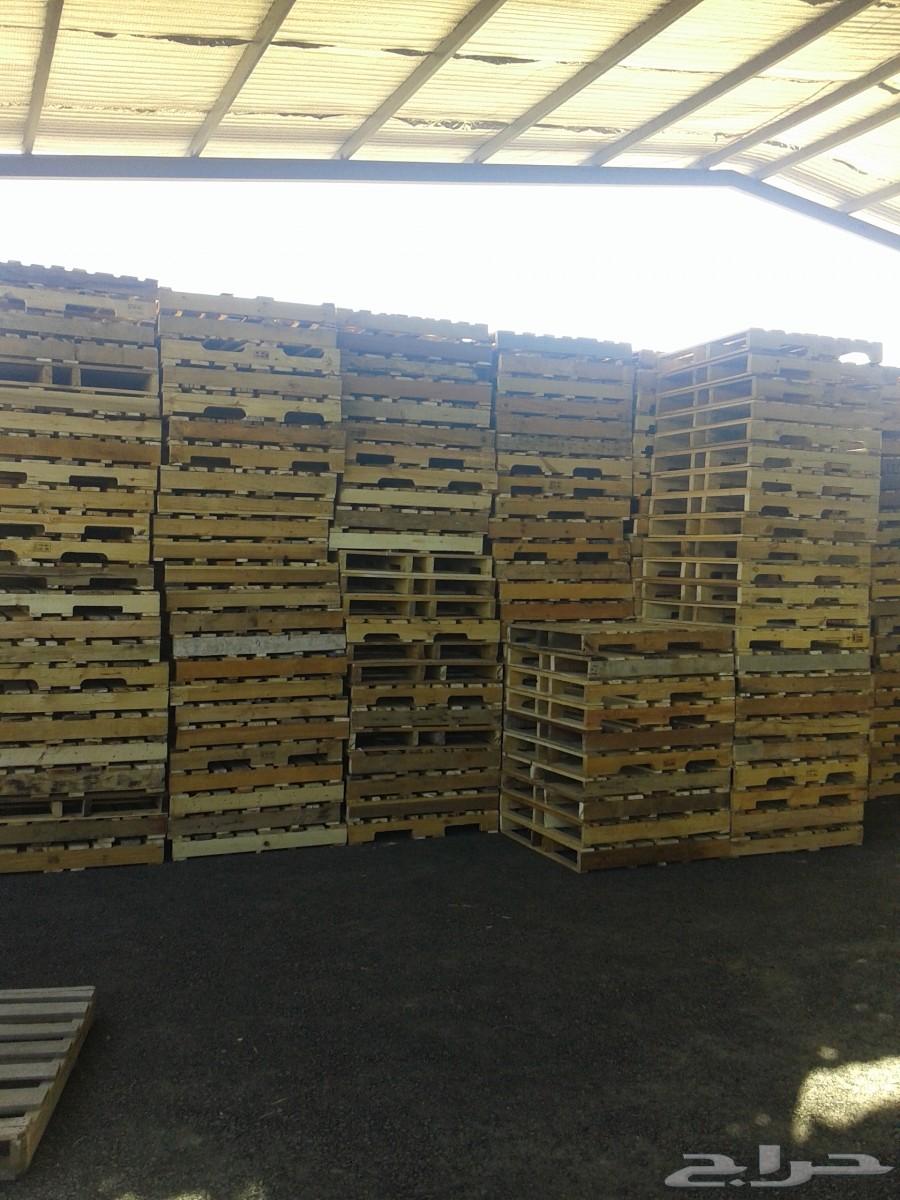 شراء و بيع طبليات خشب ...