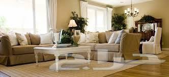 شركة تنظيف القصور بالرياض 0552050702 الطارق