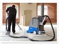 شركة تنظيف القصور بالرياض  الطارق