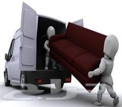 شركة نقل الاثاث بالرياض 0552050702 الطارق