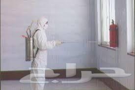 شركة رش المبيدات بالرياض 0552050702 الطارق