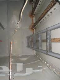 شركة تنظيف خزانات بالرياض  0503370076