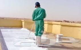 شركة عزل الخزانات بالرياض 0552121431  الشهراني