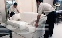 شركة تخزين عفش بالرياض 0552050702 الطارق