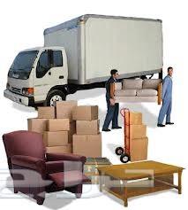شركة لنقل العفش بالرياض 0566409008