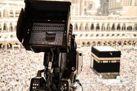 خدمات التصوير والاعلان والتغطيات