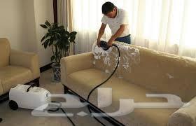 شركة تنظيف شرق الرياض 0566409008 شركة الفردوس