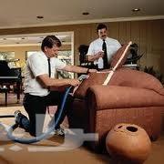شركة تنظيف شمال الرياض 0566409008 شركة الفردوس