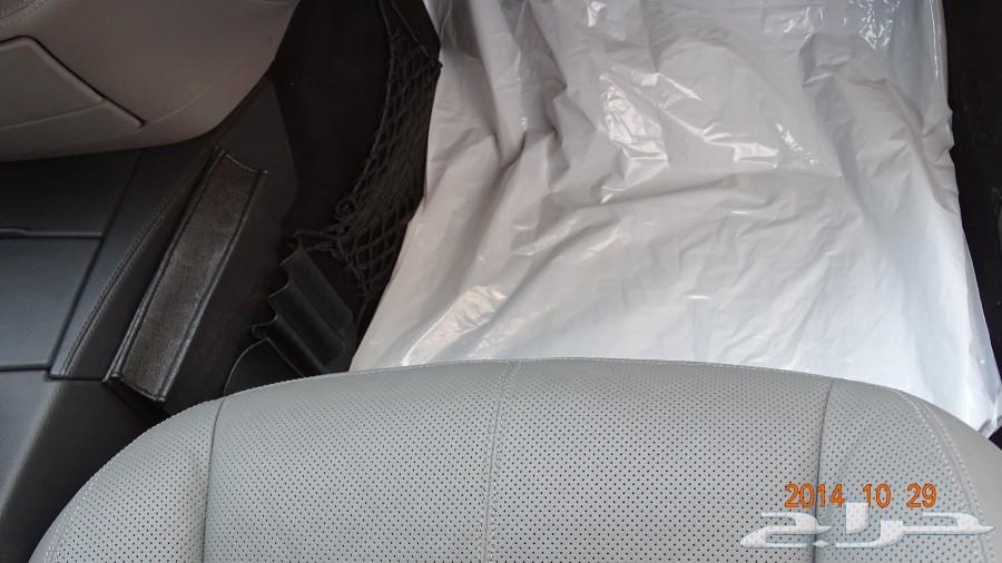 ( سيارة صاحب سمو ملكي ) بانوراما عداد 6