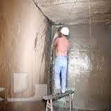 شركة تنظيف خزانات بالدمام 0531072848 الريماس