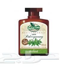 herbal care شامبو هات طبيعيه  redical ( غير متوفر )