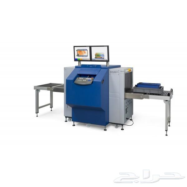 hi scan 6046si user manual