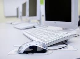تدريب حاسب  دورات انترنت صيانة  0551281937