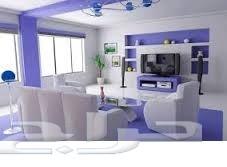 شركة تنظيف منازل بالرياض العالمية