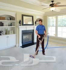 شركة تنظيف منازل بالدمام  0502252040