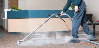 شركة تنظيف كنب بالدمام  0502252040