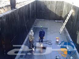 شركة تنظيف خزانات بجدة 0533090057 روضة جدة