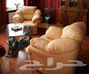 شركة تنظيف منازل شرق الرياض 0532000272 شركة غسيل منازل شرق الرياض