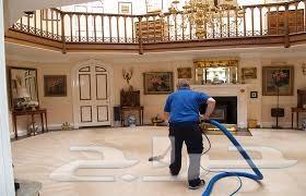 شركة تنظيف فلل بجدة 0503959302 روضة جدة