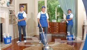 شركة تنظيف منازل بجدة 0533090057 روضة جدة