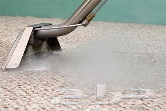شركة تنظيف مجالس بجدة 0503959302 روضة جدة