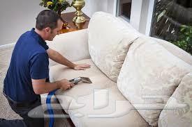 شركة تنظيف مجالس بجدة 0533090057 روضة جدة