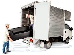 شركة نقل عفش بجدة 0530787757 قصر جدة