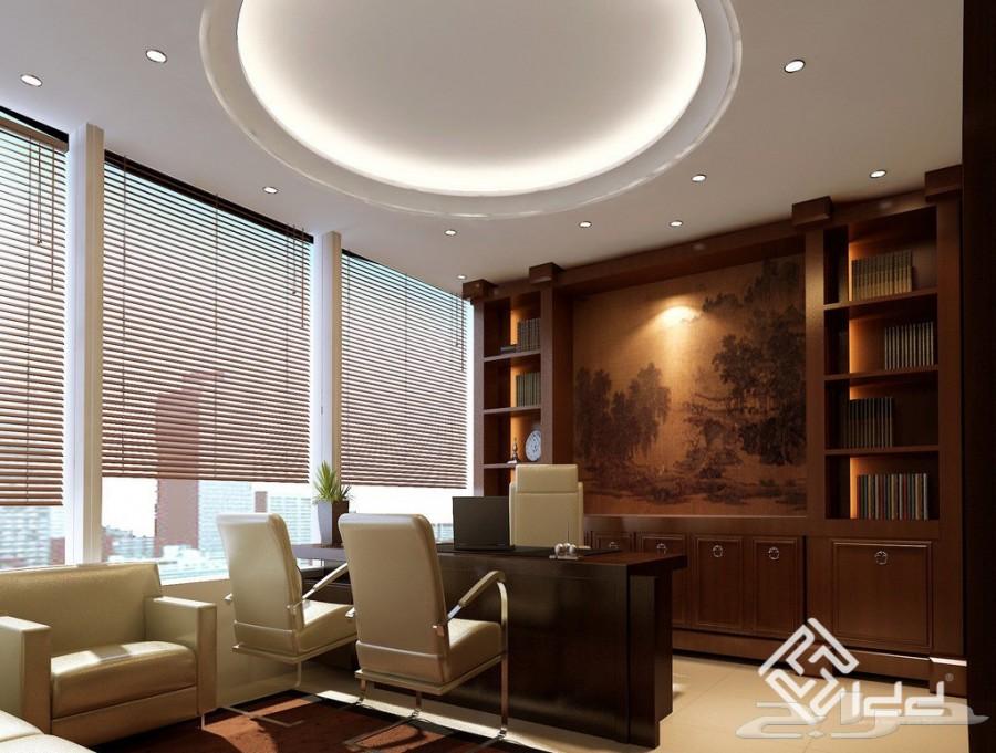 مهندس ديكور و تصاميم داخلية و خارجية لمن يرغب في تصميم فيلا او قصر او كوفي شوب او محل تجاري او مكتب