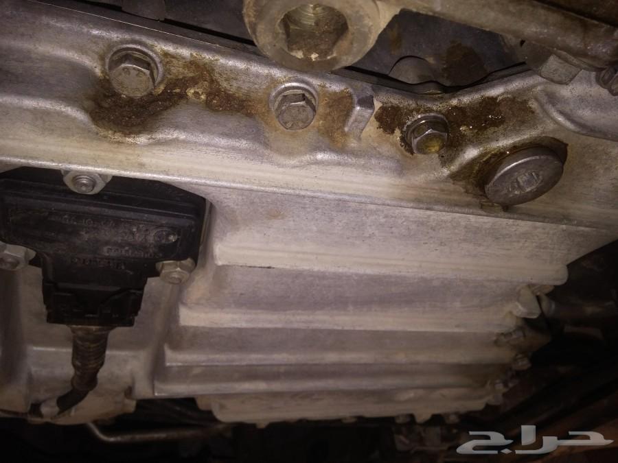 الصيانة الدورية BMW