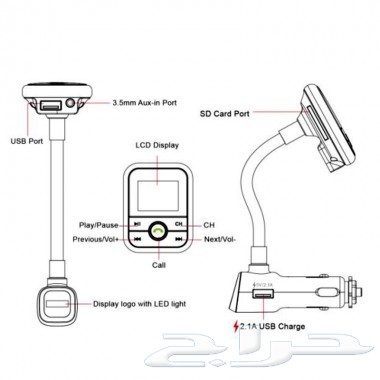 Panasonic Car Stereo Wiring Harness likewise 2005 Ford Explorer Stereo Wiring Harness Adapter additionally Car Audio Antenna Adapter likewise Scosche Gm Wiring Harness Diagram as well Alpine Car Stereo Wiring Harness. on pioneer car stereo wiring adapters