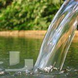 شركة كشف تسرب المياه بمكة 0501214920 الفاروق