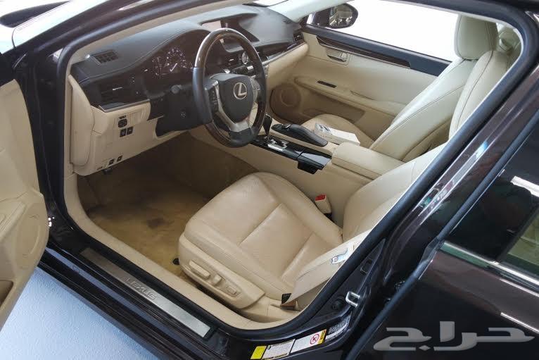 للبيع 2013 Lexus