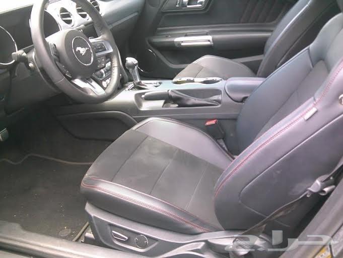 2016 Ford MustangGT Premium ����