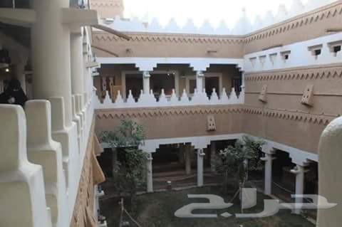 ابوحسان.لجميع اعمال التراث الشعبي