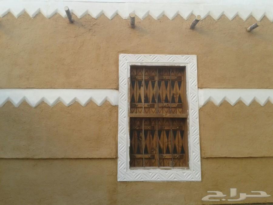 ابو حسان لجميع اعمال التراث  الشعبي