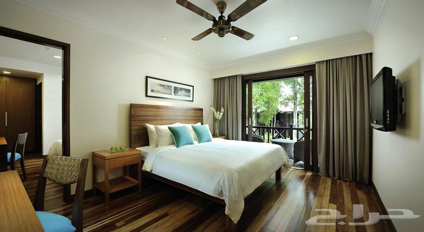 برنامج سياحى فنادق 4 نجوم لزيارة ماليزيا 15 ي
