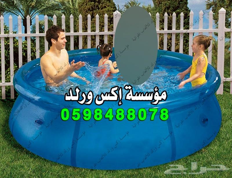 578a68ff4c269.jpg