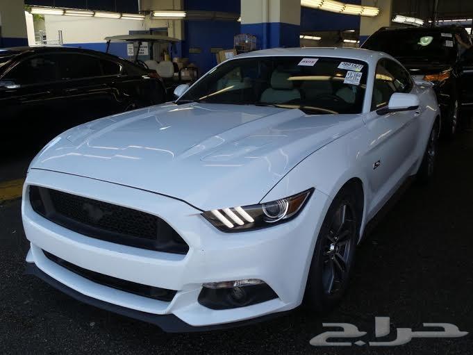 ����� 2015 Ford MustangGT Premium