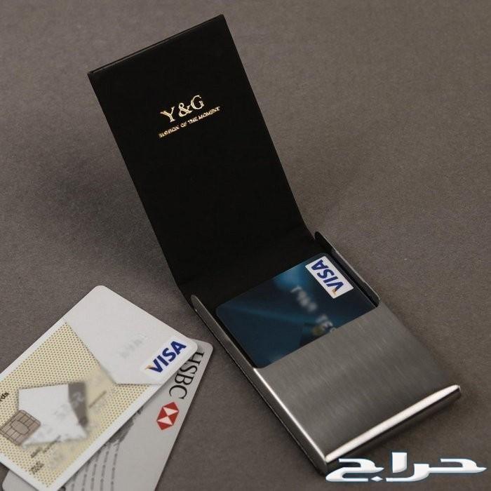 محفظة الاكثر طلبا تصميم مبتكر الان متوفره