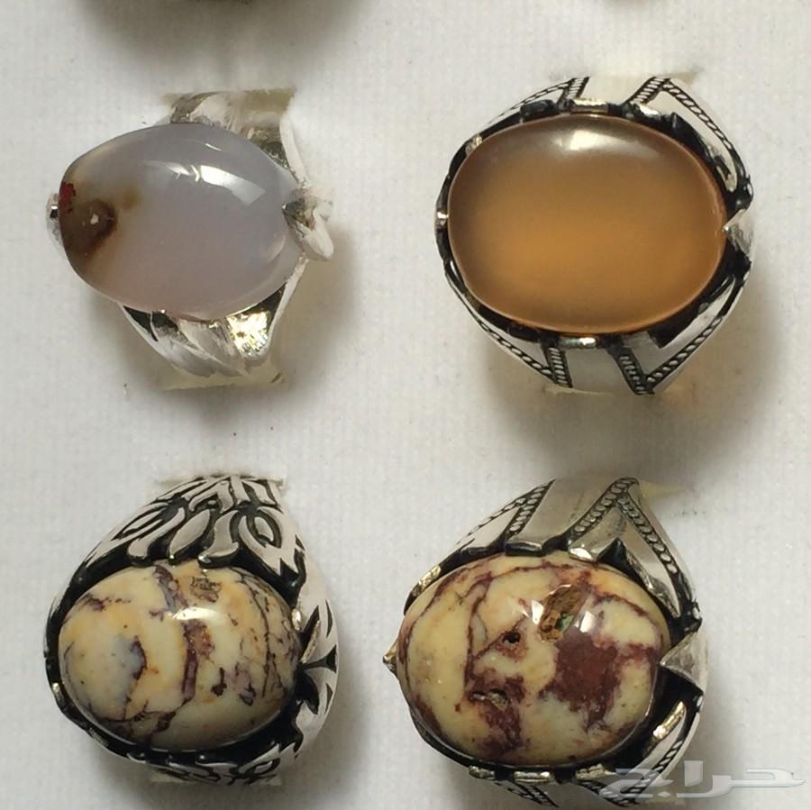 نور المدائن  لبيع و شراء  الفضة (التركيه والايطاليه والتايلنديه و الفرنسية و المحلية )  المبيعات (