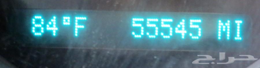 شفرولية ماليبو 2012 العداد55الف السعر39900