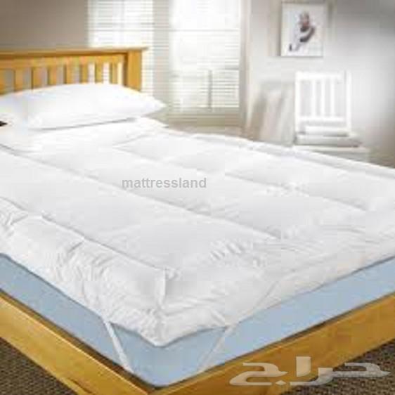 بيرث بلاكبورو وكالة الى الحقيقة افضل انواع مراتب السرير الطبيه بجدة Sjvbca Org