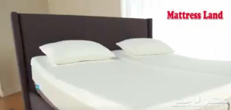 الوديعة ارشد ضحية افضل مرتبة سرير للظهر Thecridders Org