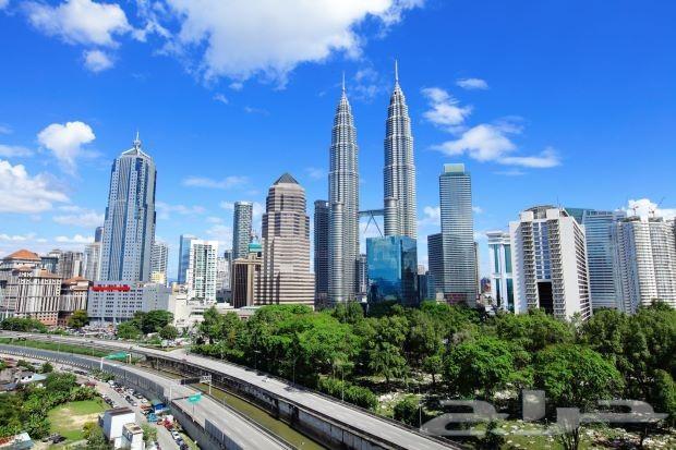 لزيارة ماليزيا احجز الان واحصل على هدايا