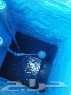 شركة كشف تسربات المياه بينبع 0501214920