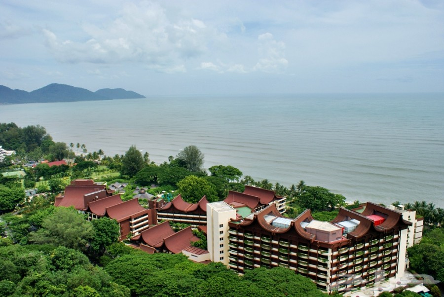 بكج مخفض لشخصين لزيارة ماليزيا 16 يوم 4 نجوم