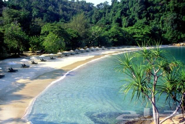 شهر عسل  مخفض في ماليزيا لمدة 16 يوم