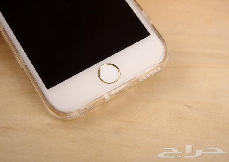 كفر او غلاف ايفون iPhone 6 6s بلس نسائية بنات