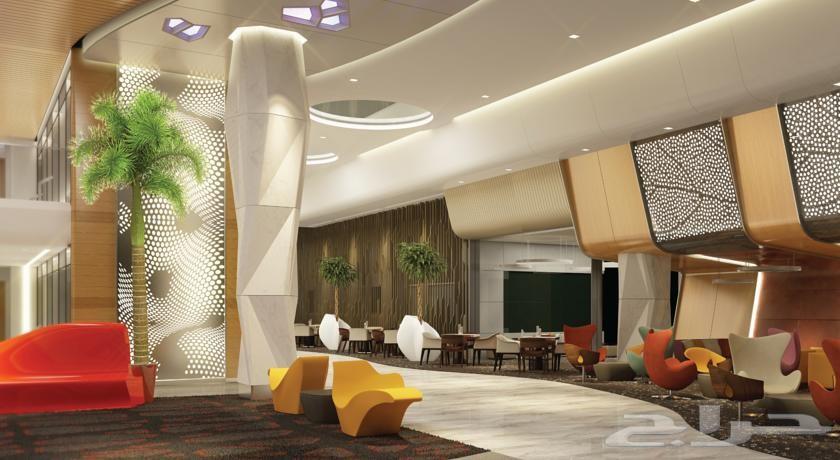 بكج فنادق 5 نجوم اقتصادية16 يوم فى ماليزيا