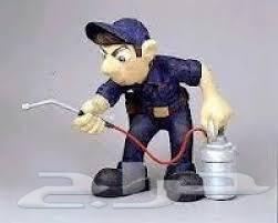 شركة النقال لتنظيف الشقق وتنظيف الفرش بالبخار